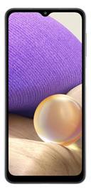 Samsung Galaxy A32 64GB, puhelin