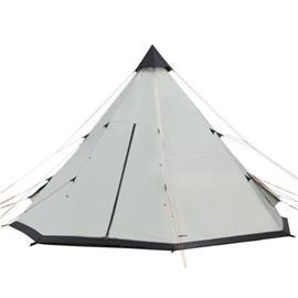 Trigano Cherokee 500 Family Teepee, teltta