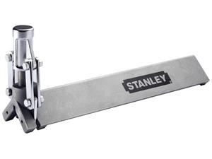 Kiinnitystyökalu Stanley