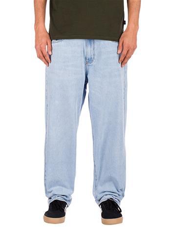 Empyre Loose Fit Sk8 Jeans Jeans light / pastel blue Miehet