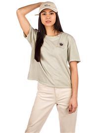 O'Neill Graphic T-Shirt desert sage Naiset