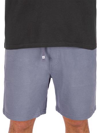 Kazane Roji Naturals Shorts blu 5.1 Miehet