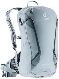 deuter Race Air Backpack 10l, tin/shale