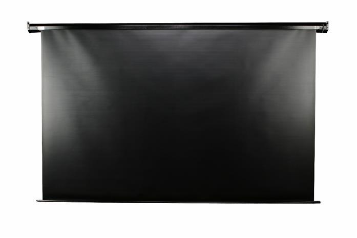 """Elite Screens Spectrum valkokangas 3,25 m (128"""") 16:10, valkokangas"""