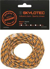 Skylotec Cord 3.0 5m, orange
