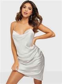 Samsä¸e Samsä¸e Apples short dress 12956 Eggnog