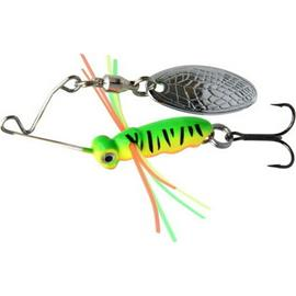 Patriot Buggy Spinnerbait