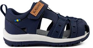 Kavat Tobo TX Sandaalit, Blue, 24