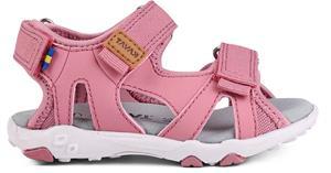 Kavat Rio TX Sandaalit, Pink, 27