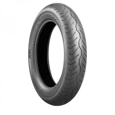 Bridgestone 130/90R16 67 H BATTLECRUISE H50