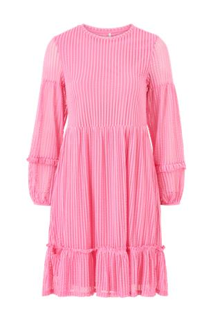Only Mekko onlNaja L/S Baloon Dress