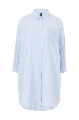 Y.A.S Pitkä paitapusero yasFamira 3/4 Oversized Shirt