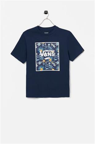 Vans T-paita Print Box Boys