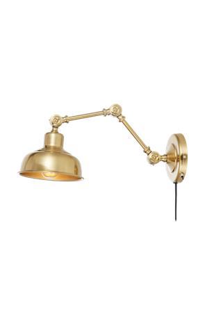 Markslöjd GRIMSTAD seinävalaisin, 1 lamppu