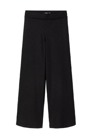 Name it Byxor nlfNunne 7/8 Wide Pant Noos