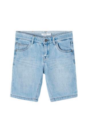 Name it Jeansshorts nkmRyan dnmBagil 1478 Long Shorts