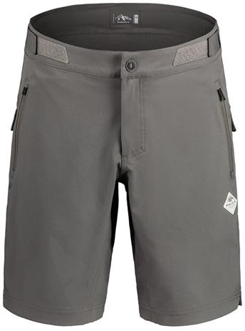 Maloja BardinM. Multisport Shorts Men, stone