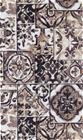 Hestia Mosaic, käytävämatto 100 cm