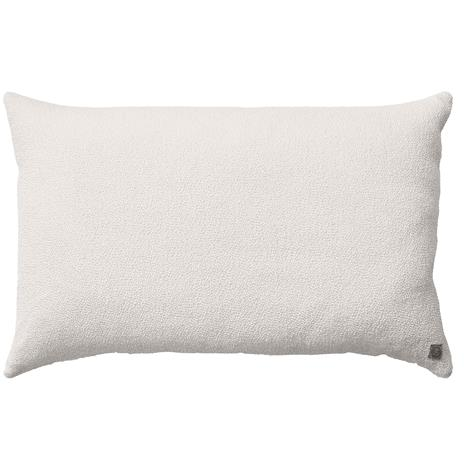 &Tradition &Tradition-Collect Cushion SC30 50x80 cm, Boucle / Ivory