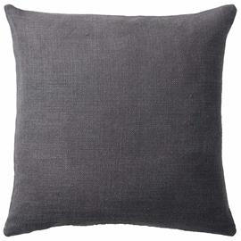 &Tradition &Tradition-Collect Cushion SC28 50x50 cm, Linen / Slate