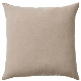 &Tradition &Tradition-Collect Cushion SC28 50x50 cm, Linen / Sand
