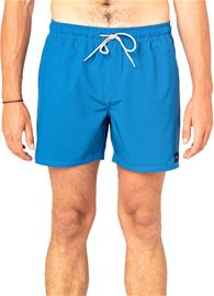 Rip Curl Daily Volley 16 Shorts Men, deep blue
