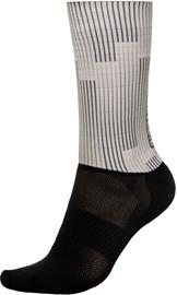 Bioracer Summer Socks, warp grey