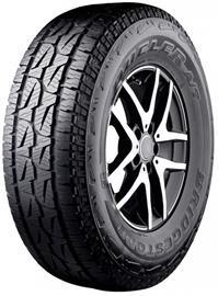 245/70R16 AT001 107T Bridgestone
