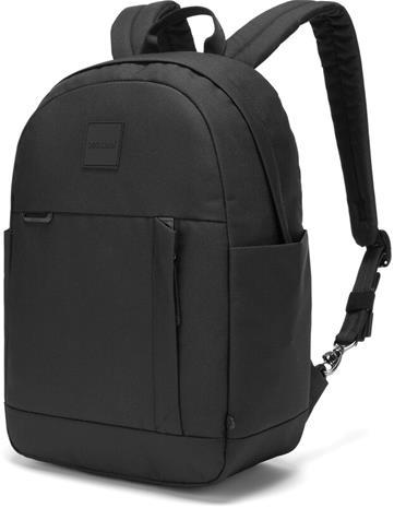 Pacsafe Go 15l Backpack, black