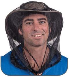 Sea To Summit Mosquito Head Net Ultra Fine