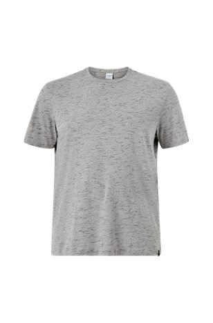 jack & jones T-paita jorNoa Melange Tee SS Crew Neck PS