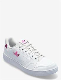 adidas Originals Ny 92 Matalavartiset Sneakerit Tennarit Adidas Originals FTWWHT/RICMAU/SCRPNK, Miesten kengät
