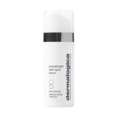 Dermalogica PowerBright Dark Spot Serum (30ml), Meikit, kosmetiikka ja ihonhoito