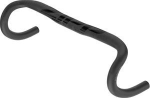 Zipp SL 70 Ergo Handlebar Ø31,8mm, black, Polkupyörien varaosat