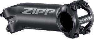 Zipp Service Course SL Stem Ø31,8mm 17°, black, Polkupyörien varaosat