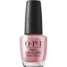 OPI Nail Lacquer Hollywood Collection 15 ml No. 001