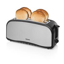 Tristar BR-1046, leivänpaahdin