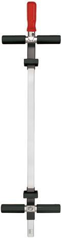 Pidennin Bessey KS100; 200-1000 mm