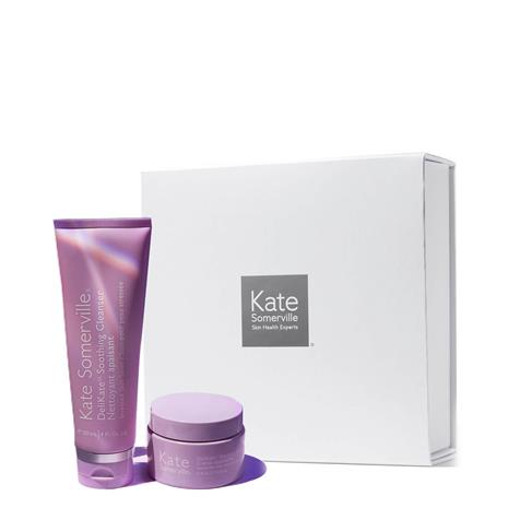 Kate Somerville DeliKate Exclusive Sensitive Skin Duo