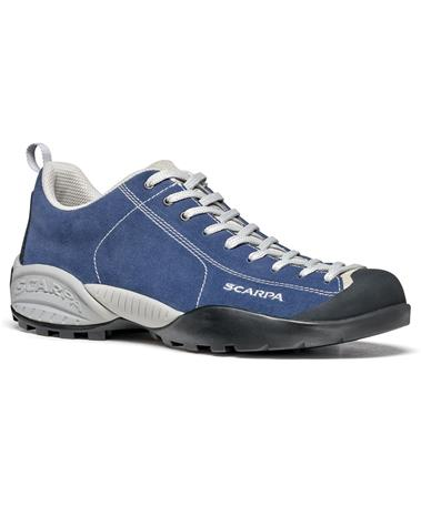 Scarpa Mojito - Kengät - Dress Blue - 45