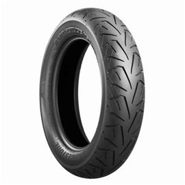 Bridgestone 150/80R16 77 H BATTLECRUISE H50