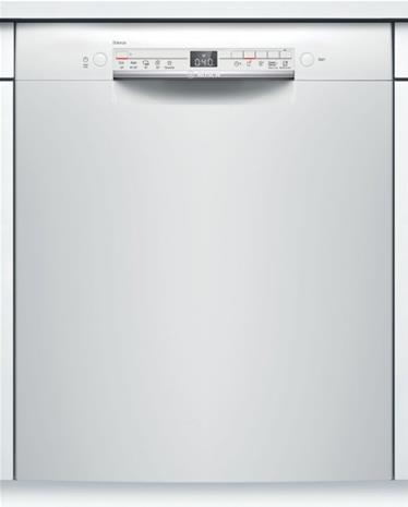 Bosch SMU2HVW20S Serie 2, astianpesukone