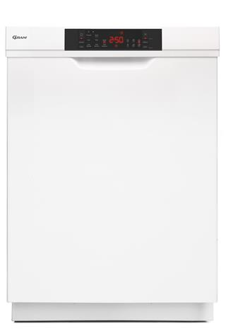 Gram OM6330-90RT/1, astianpesukone