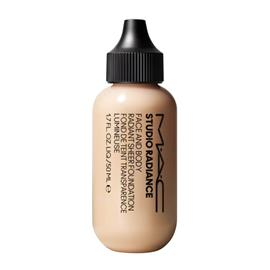 MAC Cosmetics Studio Radiance Face And Body (50ml) C5