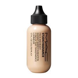 MAC Cosmetics Studio Radiance Face And Body (50ml) C4