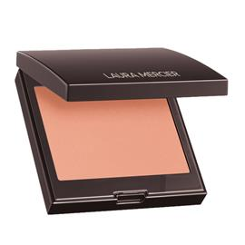 Laura Mercier Blush Colour Infusion Guava