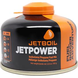 Jetboil JetPower Fuel 100 g