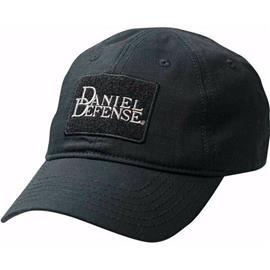 Daniel Defense Rip Stop Hat