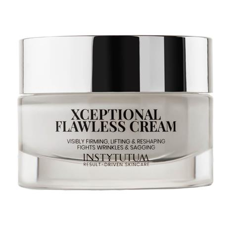 Instytutum Xceptional Flawless Cream (50ml)