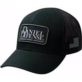 Daniel Defense Double Tap Hat